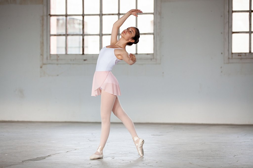 Aureli-Sendra-Sessio-dansa-Encavallades-Museu05.jpg