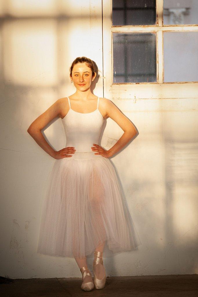 Aureli-Sendra-Sessio-dansa-Encavallades-Museu44.jpg