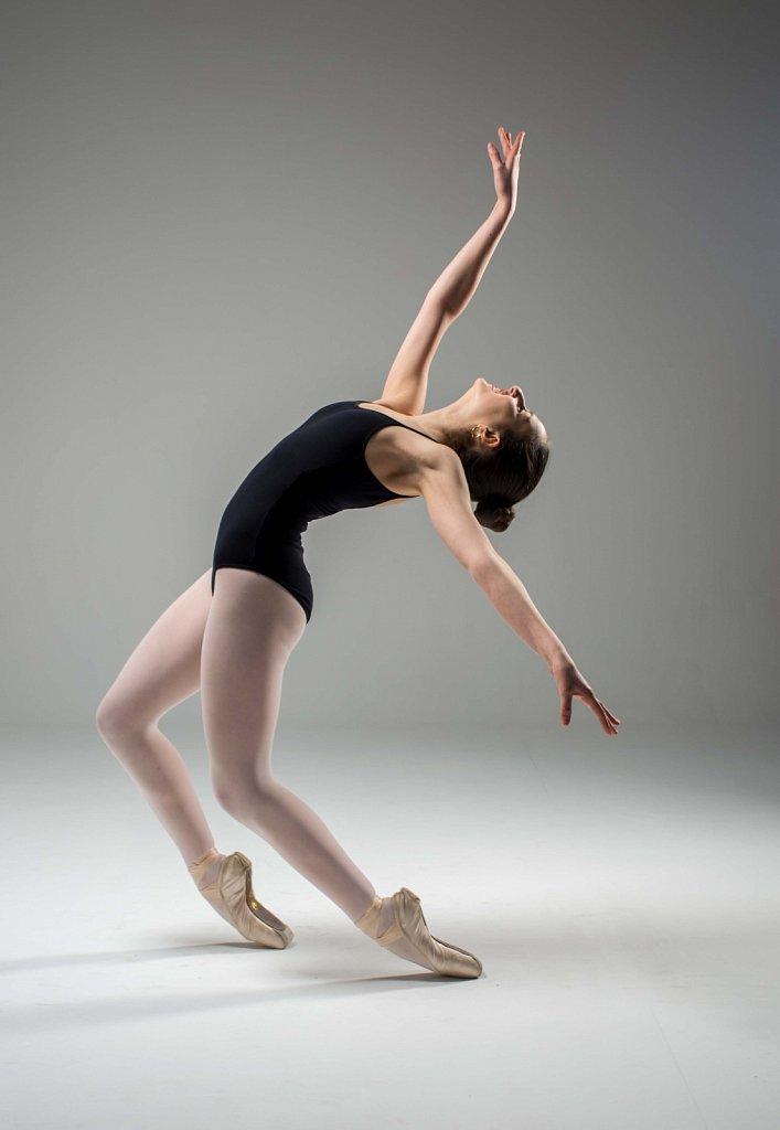 laura-orejuela-sessio-ballet0001.jpg