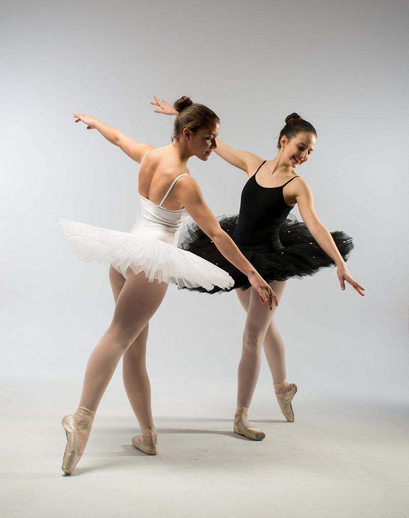 laura-orejuela-sessio-ballet0002.jpg