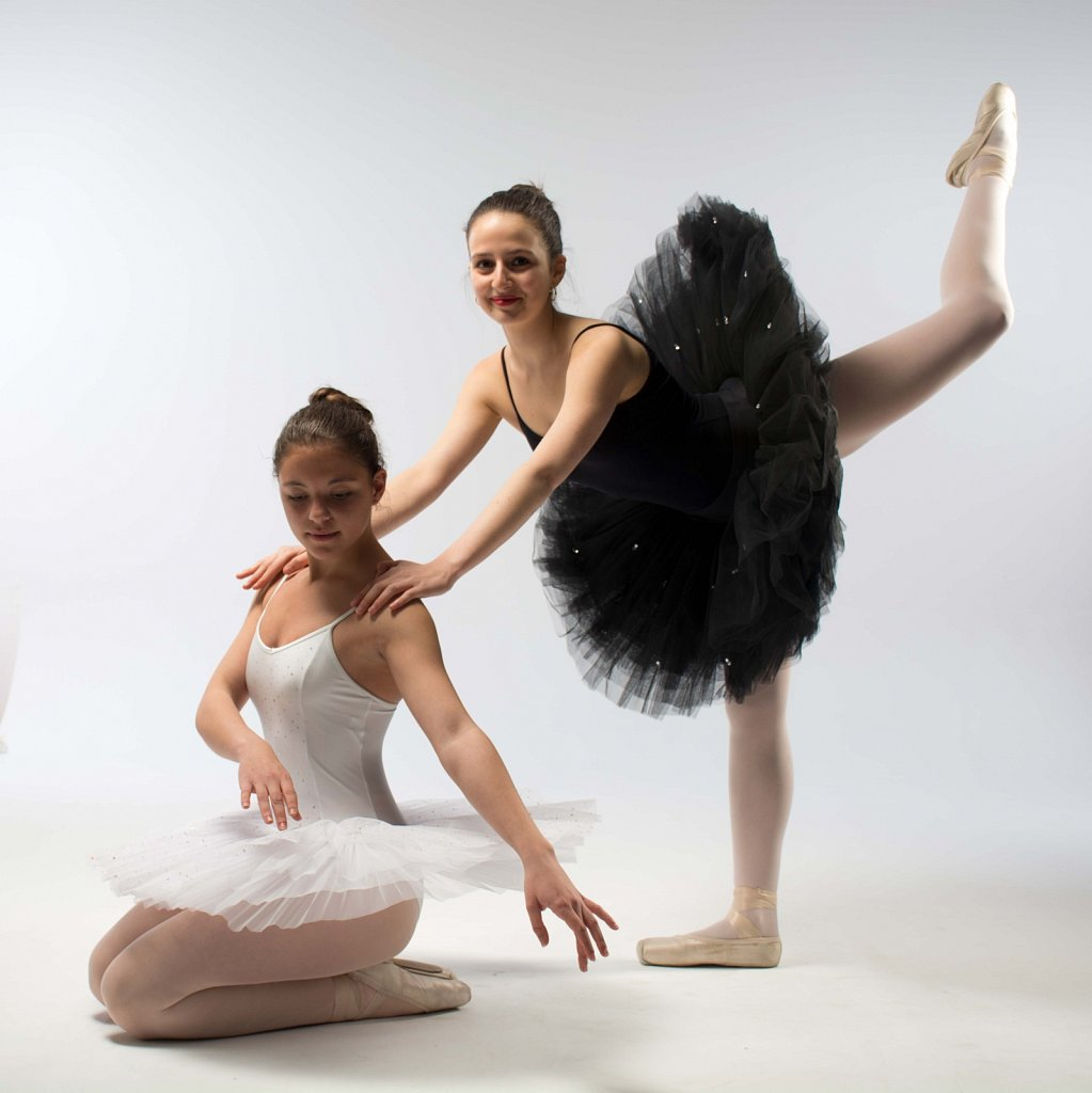 laura-orejuela-sessio-ballet0003.jpg