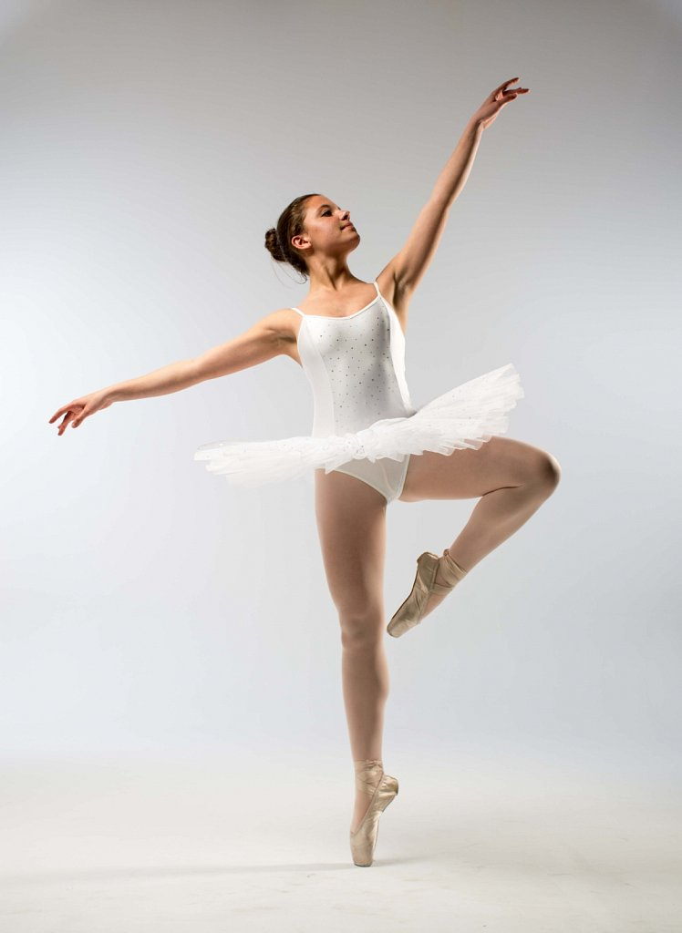 laura-orejuela-sessio-ballet0004.jpg
