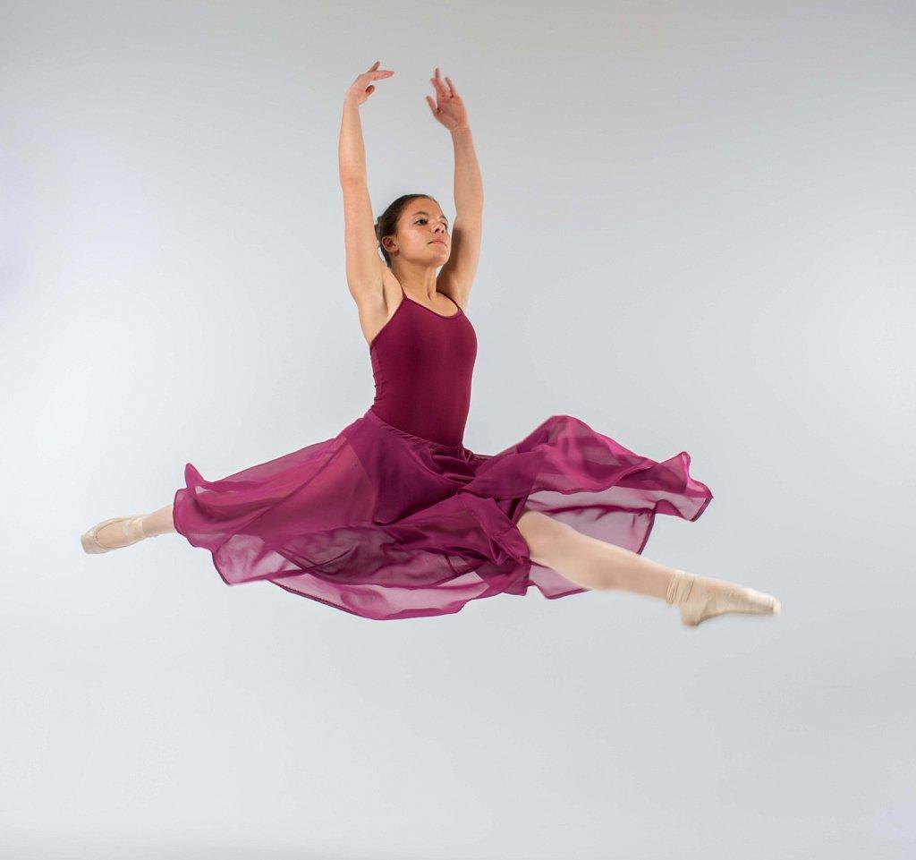 laura-orejuela-sessio-ballet0006.jpg