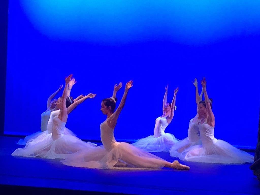 XXII Temporada Ballet Barcelona