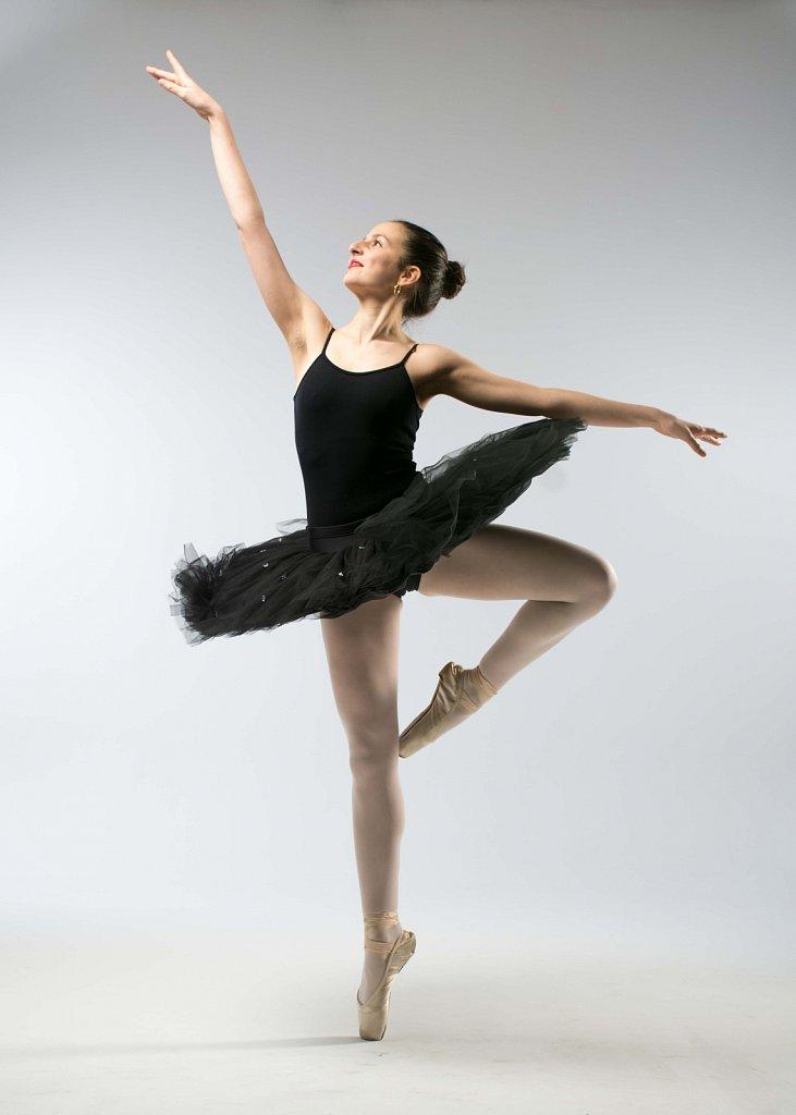 laura-orejuela-sessio-ballet0005.jpg